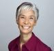 Sylvia Roldan Dohi New York Headshot. Photograph by Carlos David